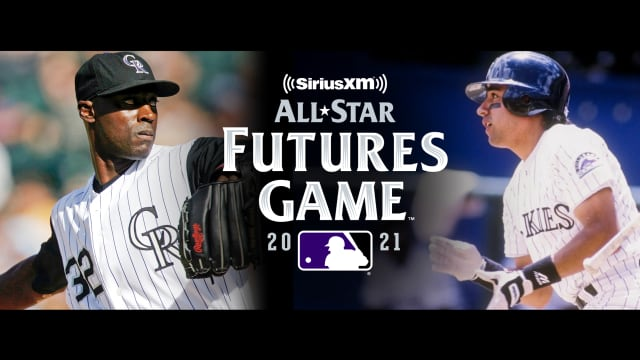 LaTroy, Castilla to manage in Futures Game