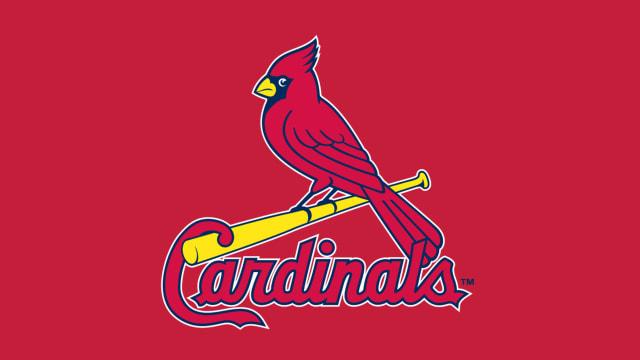 Cardinals announce Minor League affiliates