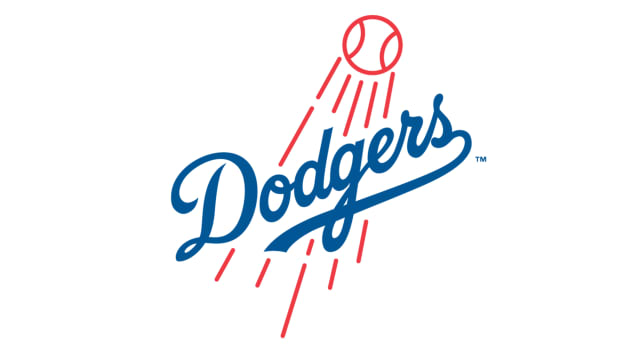 Dodgers lose 8 players in Rule 5 Draft
