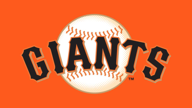 Giants invite 4 Minor League affiliates