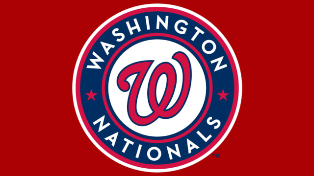 Nats extend invitations to Minors affiliates