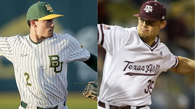 Pals Loftin, Lacy eager to play together