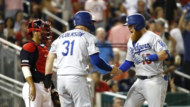 Tyler White Trade Astros Dodgers Mlbcom