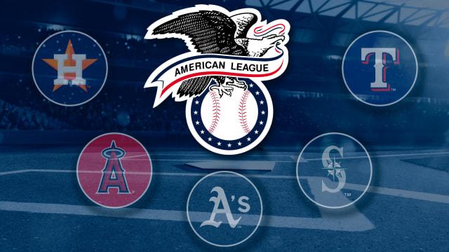 AL West Minor Leaguers set for big impact