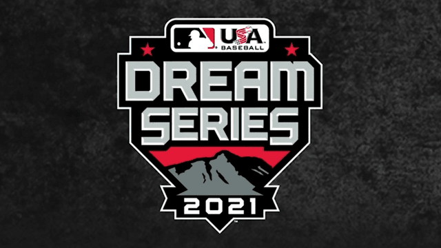 4 prospects reflect on past at DREAM Series