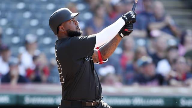 new styles 72863 34376 2019 MLB Players' Weekend nicknames | MLB.com