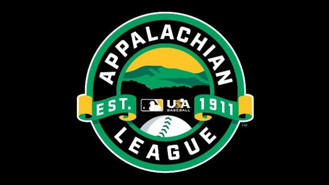 Derby ending for Appy League All-Star Game