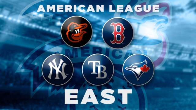How season delay impacts AL East clubs