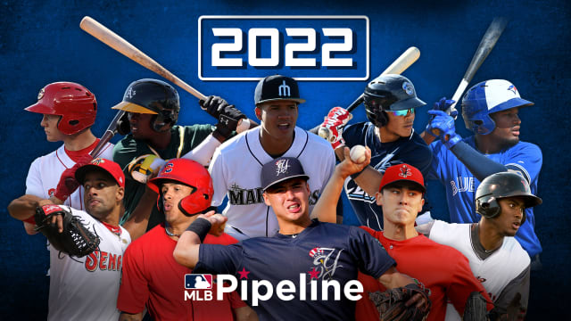 30 prospects we'll be talking about in 2022