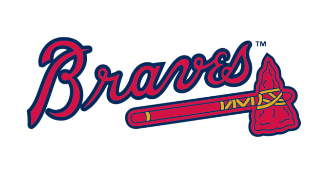 Braves invite new, old Minor League affiliates