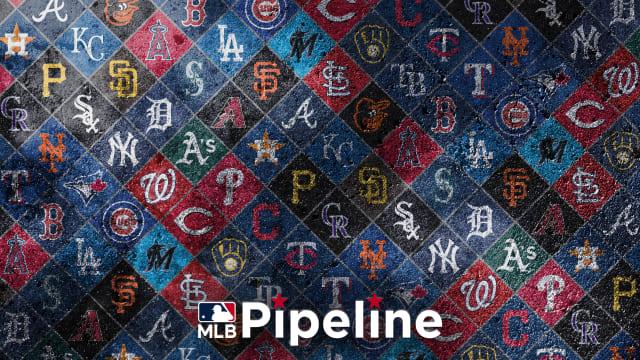 30 future leadoff hitters -- 1 per organization