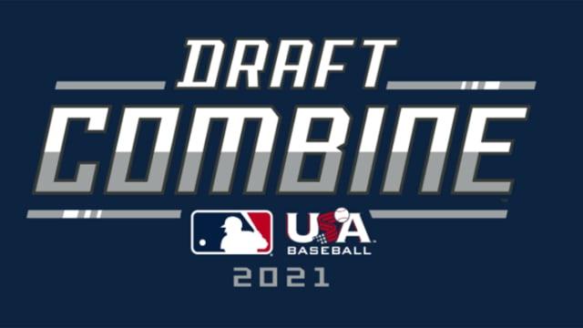 Inaugural Draft Combine set for June 21-28