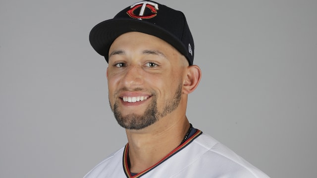 This prospect is impressing Twins this spring