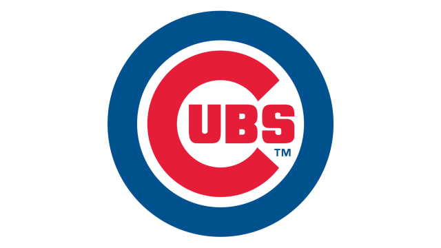 Cubs announce 2021 affiliate invitations