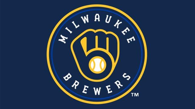 Brewers invite Nashville to Minor League fold