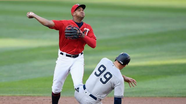 White Sox triple play vs Astros | MLB com