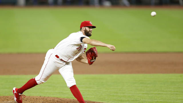 Prospects nearly rally Reds from big deficit