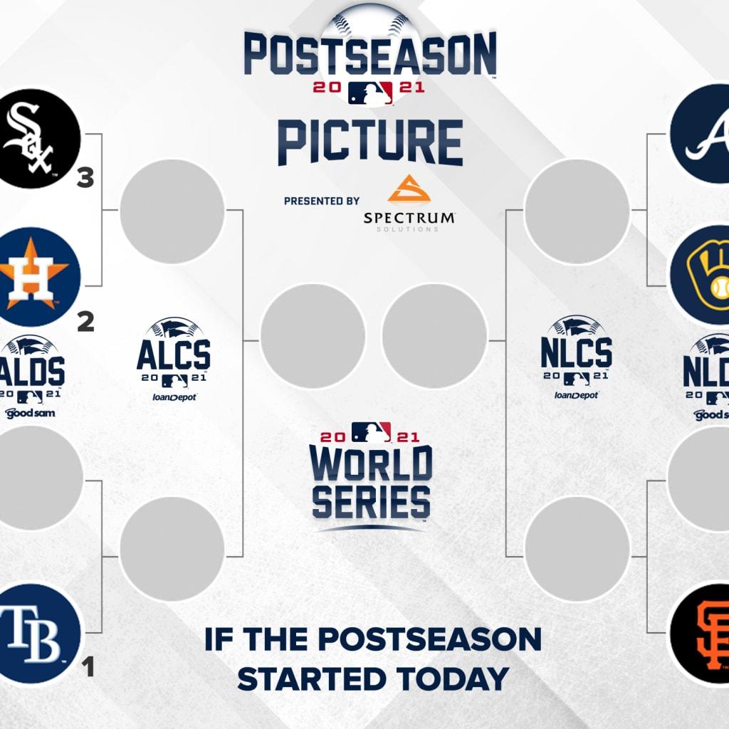 Playoff watch: A's pain, M's gain in WC race