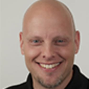 Steve Gilbert