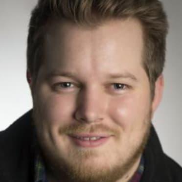 Jake Crouse/MLB.com