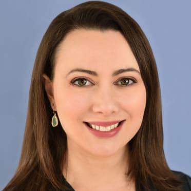 Jessica Camerato/MLB.com