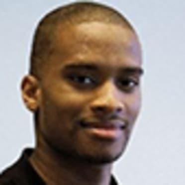 Jamal Collier