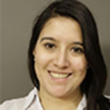 María Guardado/MLB.com