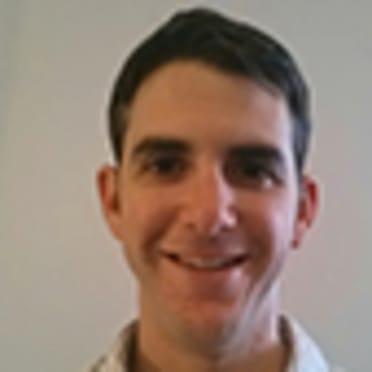Andrew Simon/MLB.com