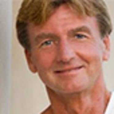 Jeffrey Flanagan