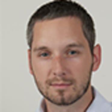 Jordan Bastian