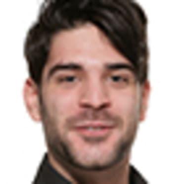 Joe Trezza