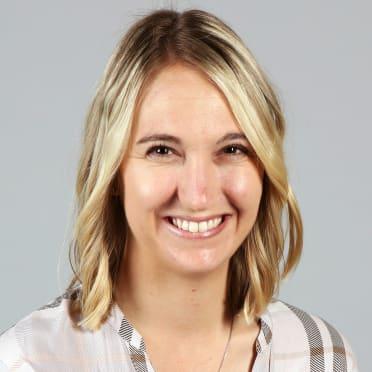 Kelsie Heneghan