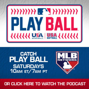 play ball podcast