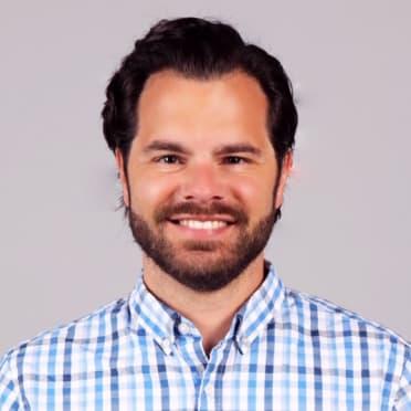 Jason Catania