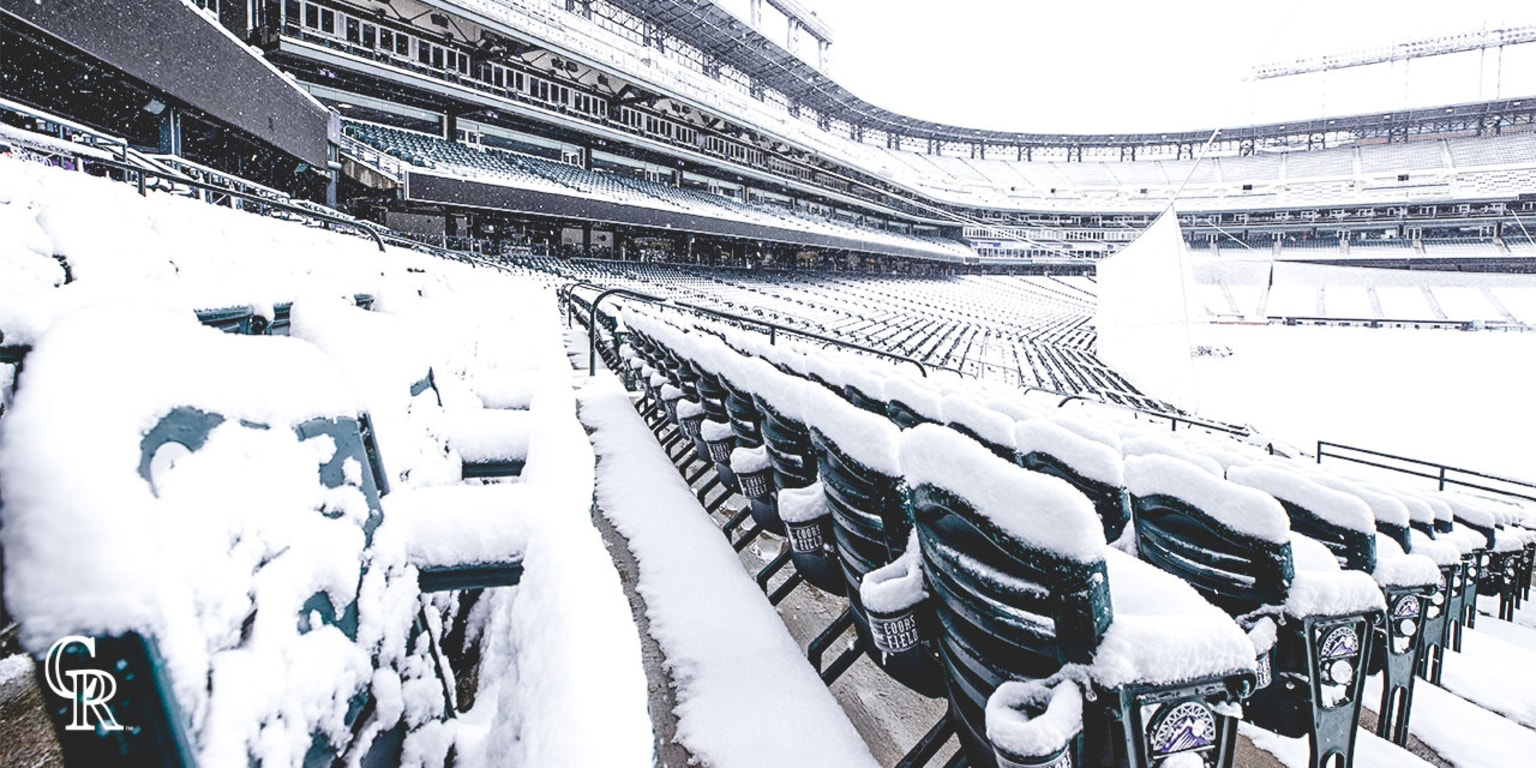 Mets postponed for 7th time; DH on Sat.