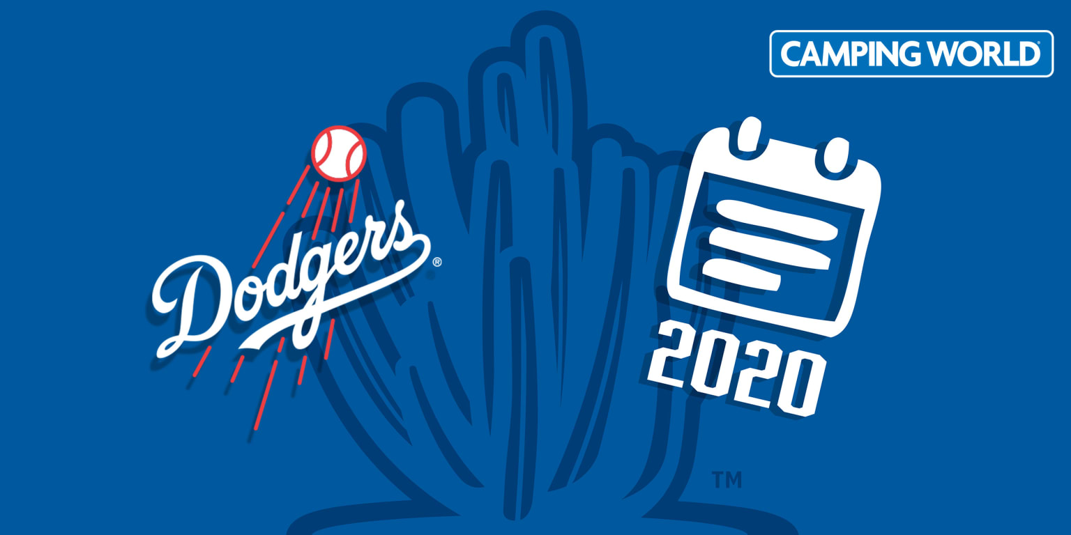 Dodgers play host to Cubs to open spring slate