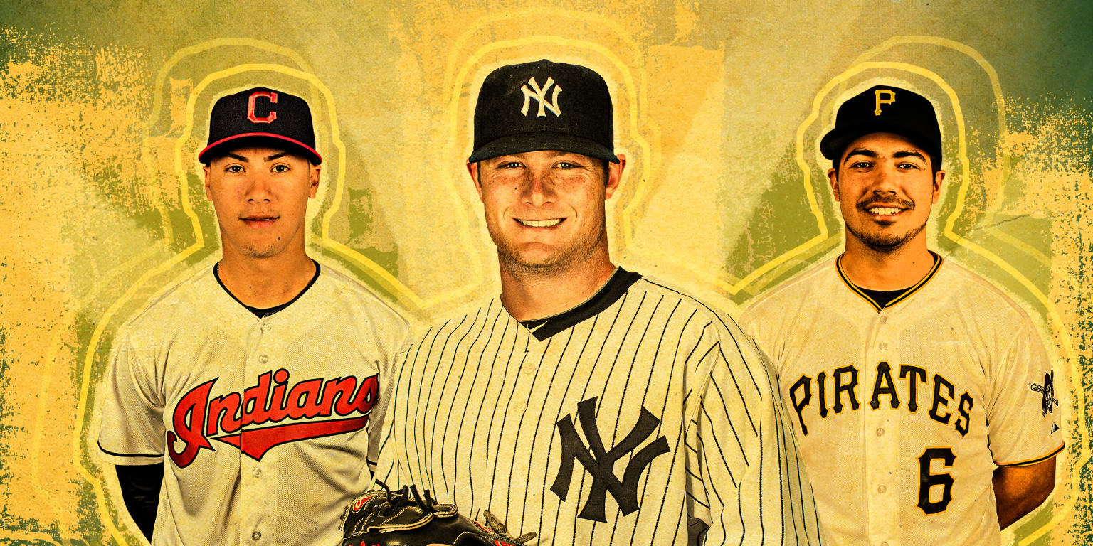 Cole, Yankees could have rewritten history in '08