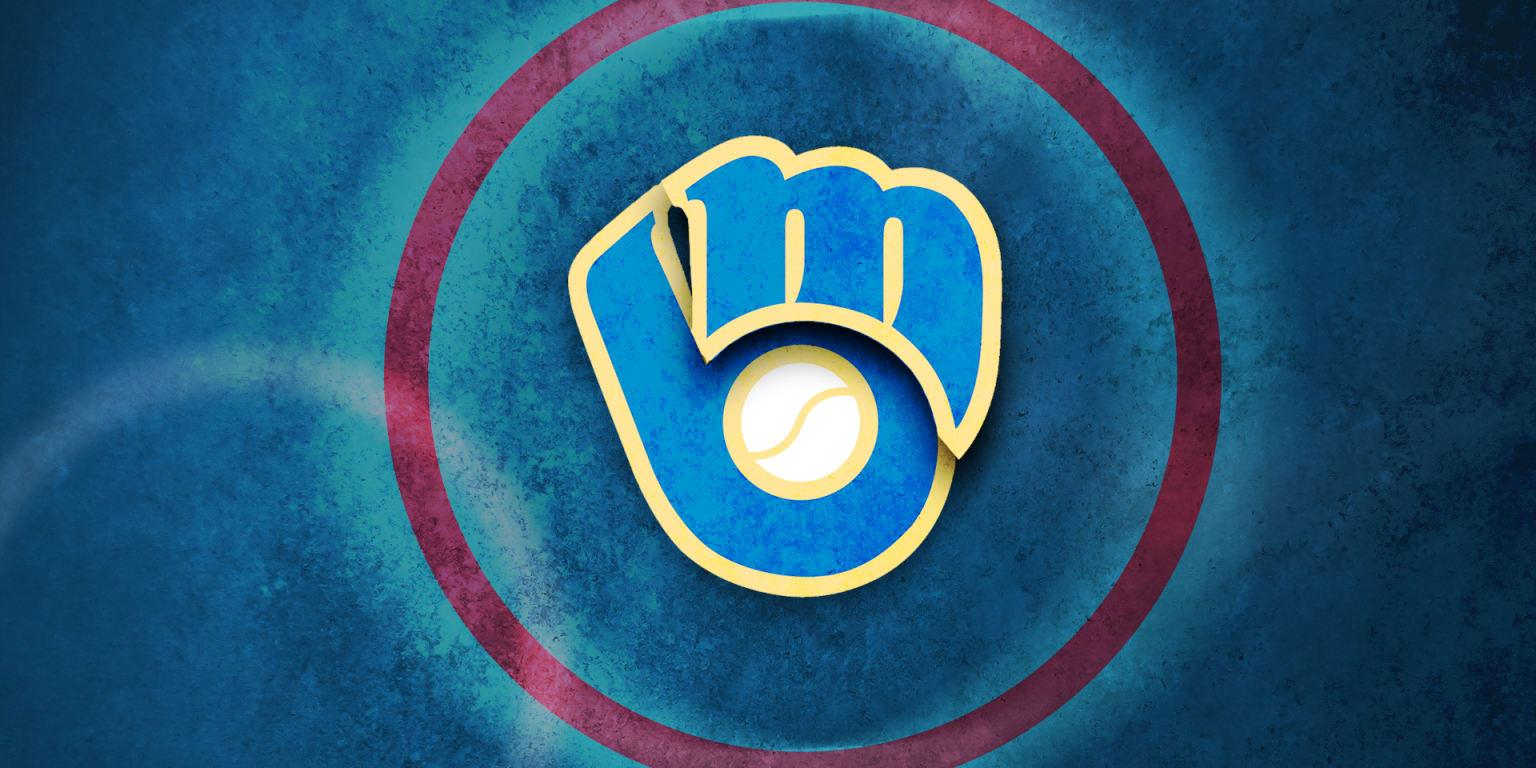 Six secrets you never knew were hidden inside of MLB logos