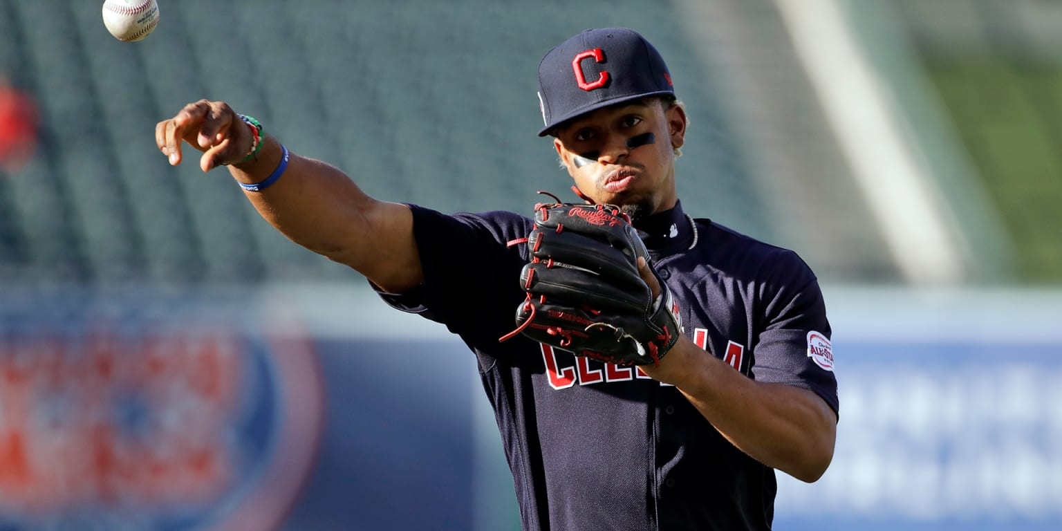 Which team should get Betts or Lindor? Here's one