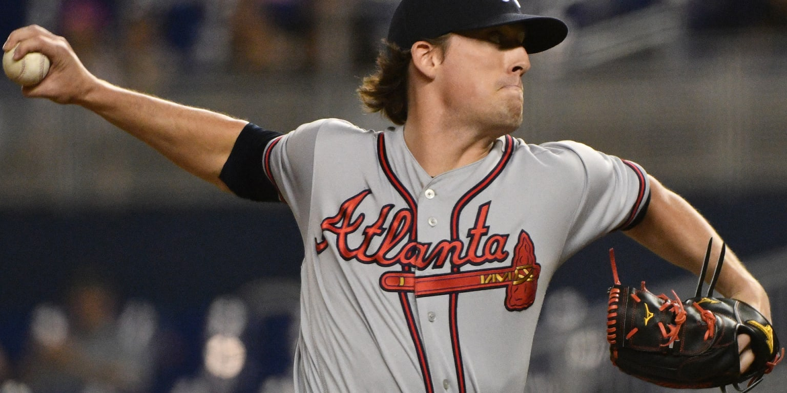 Cubs, righty Winkler have 1-year deal (source)