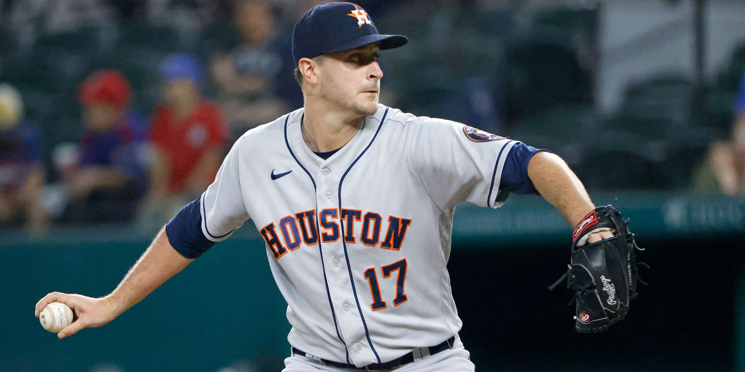 Odorizzi 'ready to go' after foot injury