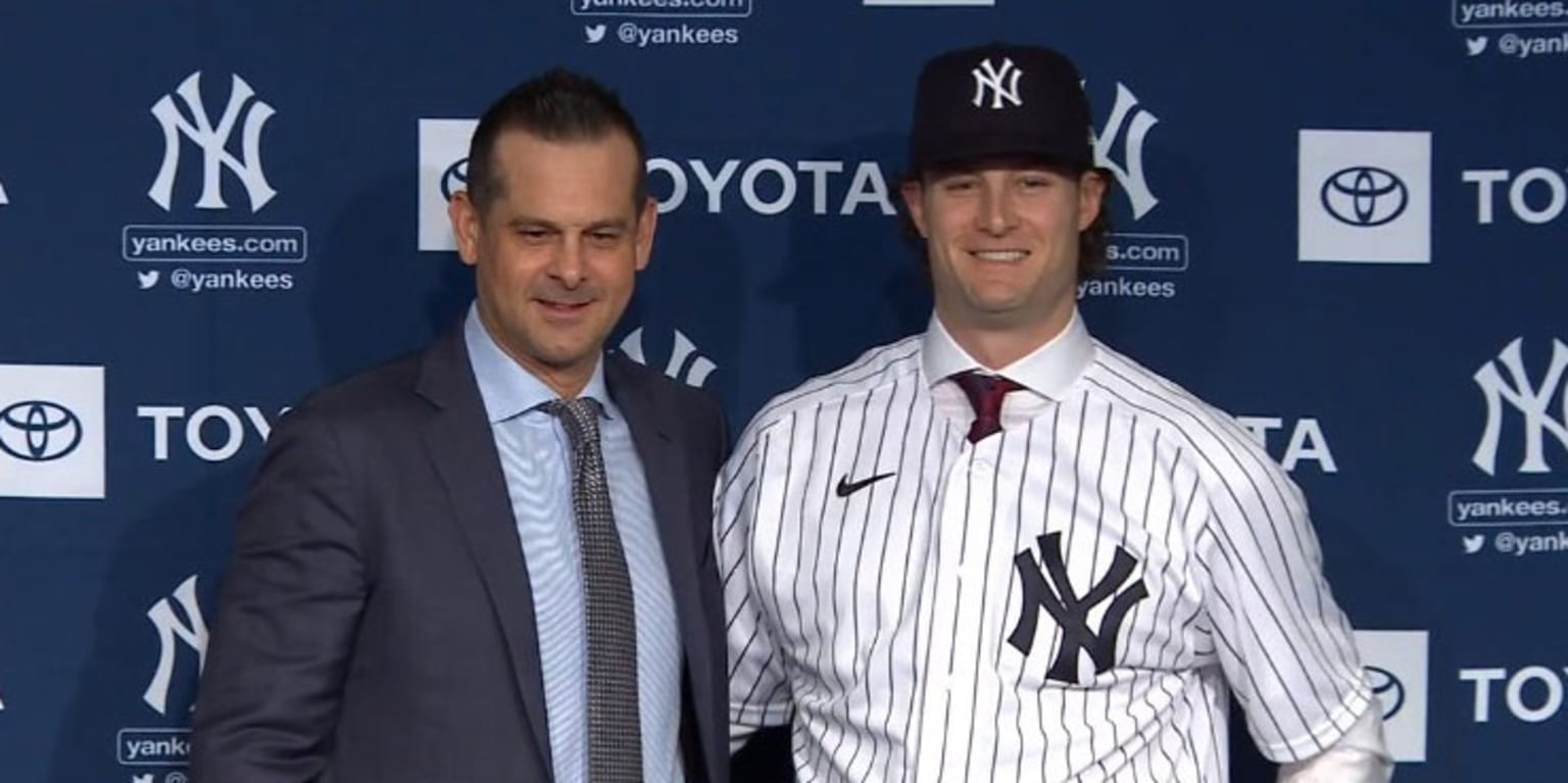 Loaded Yanks ready for 2020 after vintage winter