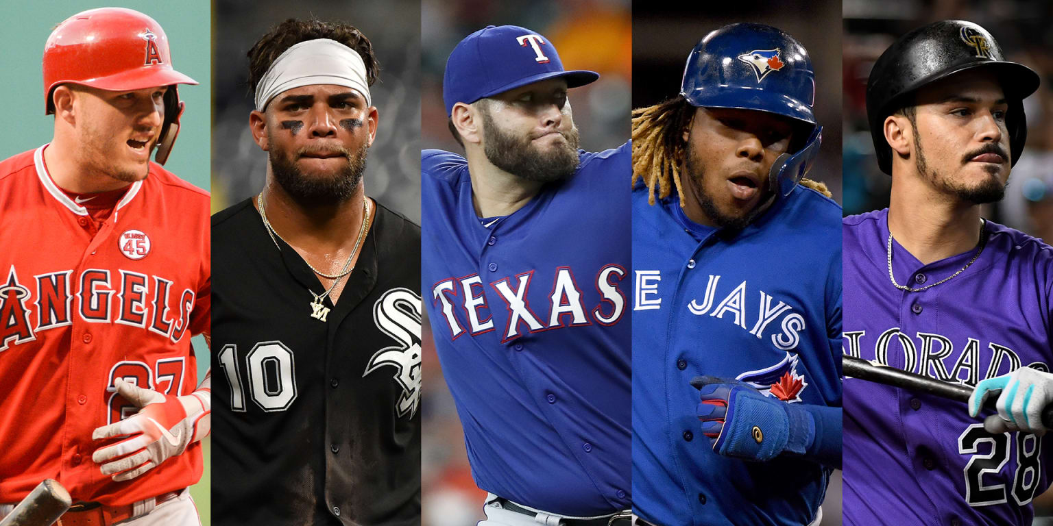 These 'out of it' teams could contend in '20