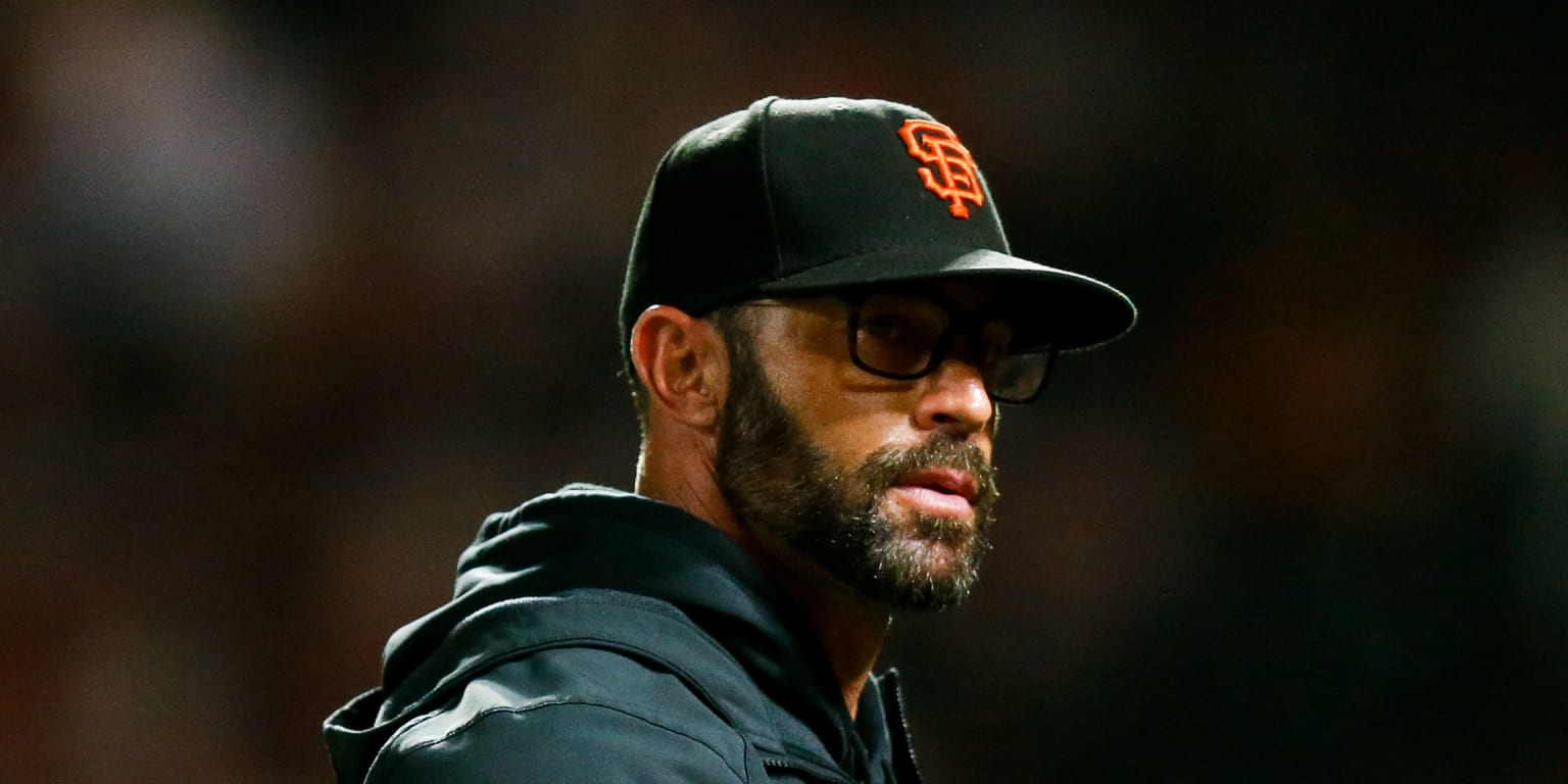 Kapler faces thorny choices in Game 2 thumbnail