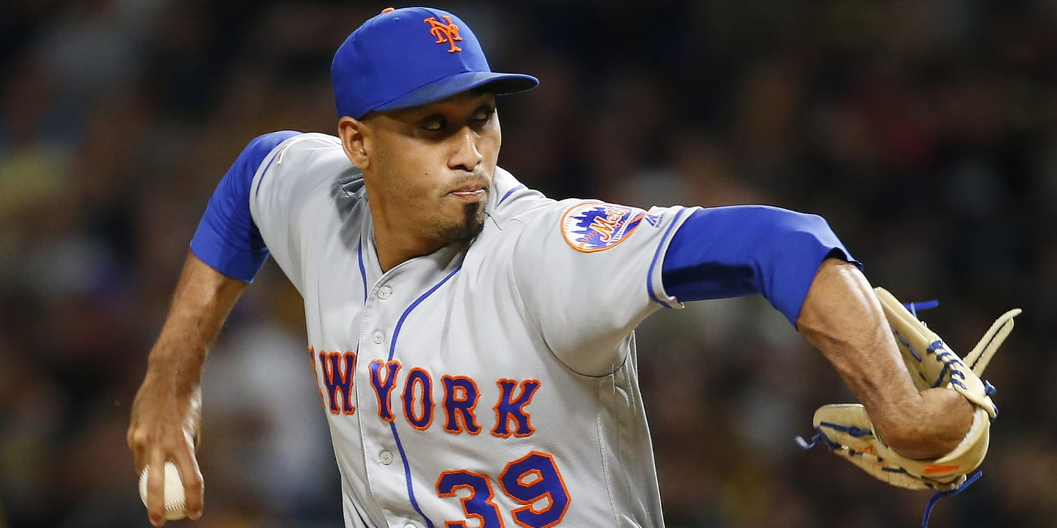 Edwin Diaz closer role could be in flux   MLB com