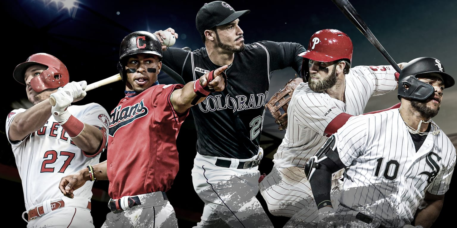 5 teams with most to prove this offseason