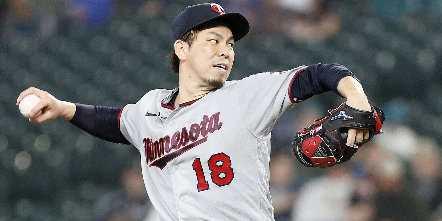Twins lose series opener against Marinerssearch-1893041                                share-square-3801292share-square-3801293