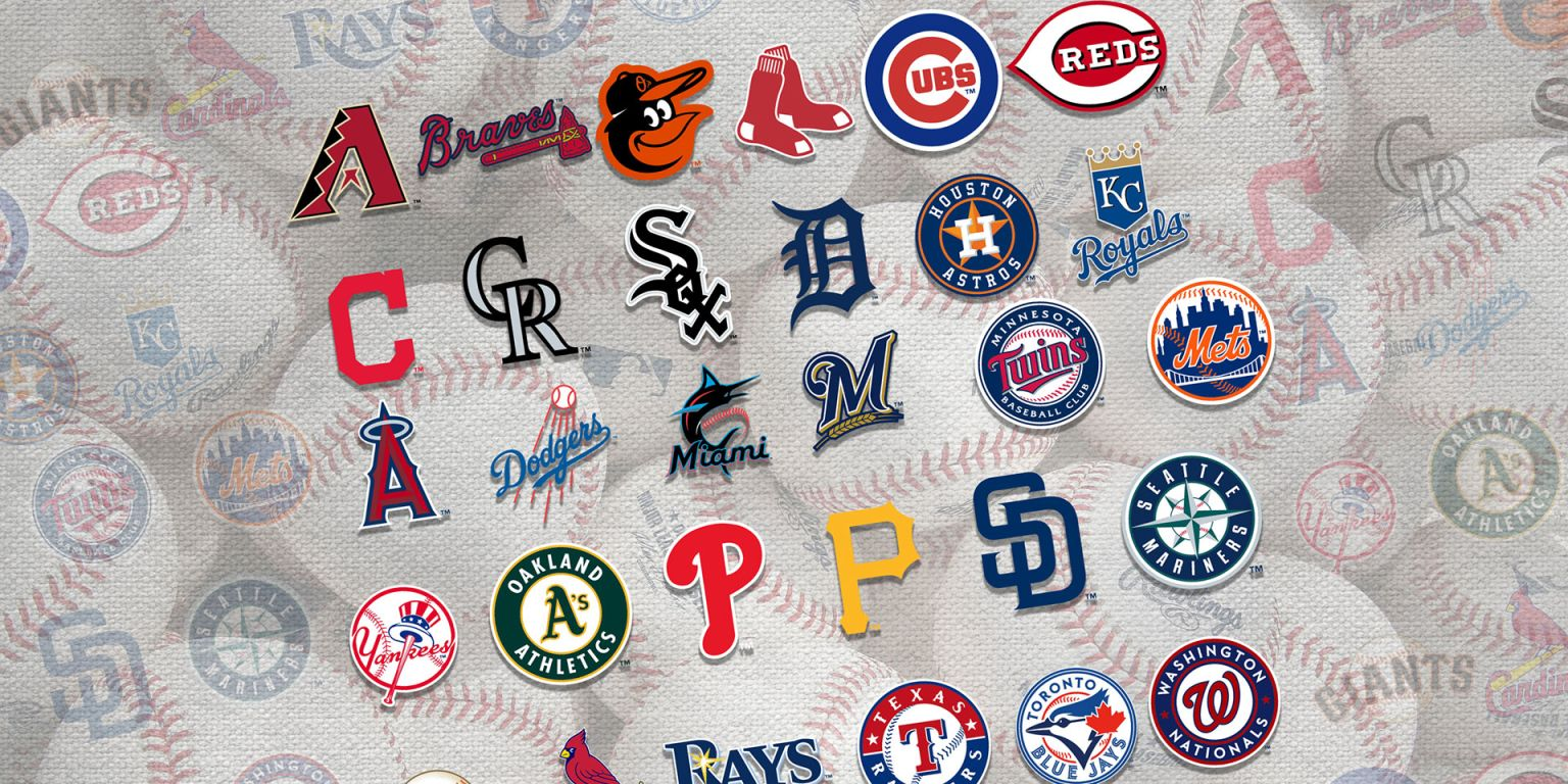 1 bold prediction for each MLB team in 2019