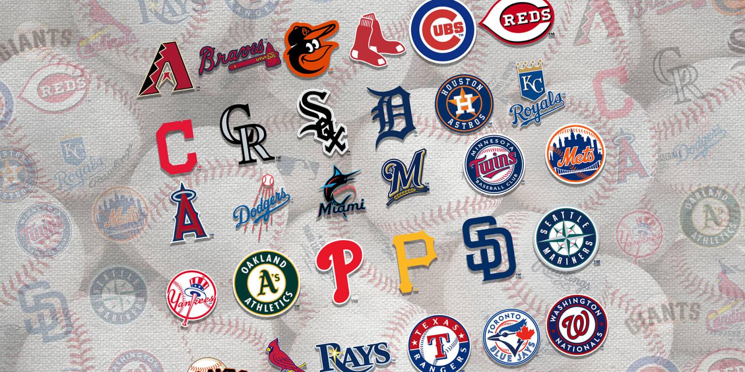 Bold predictions for 2019 MLB season | MLB com