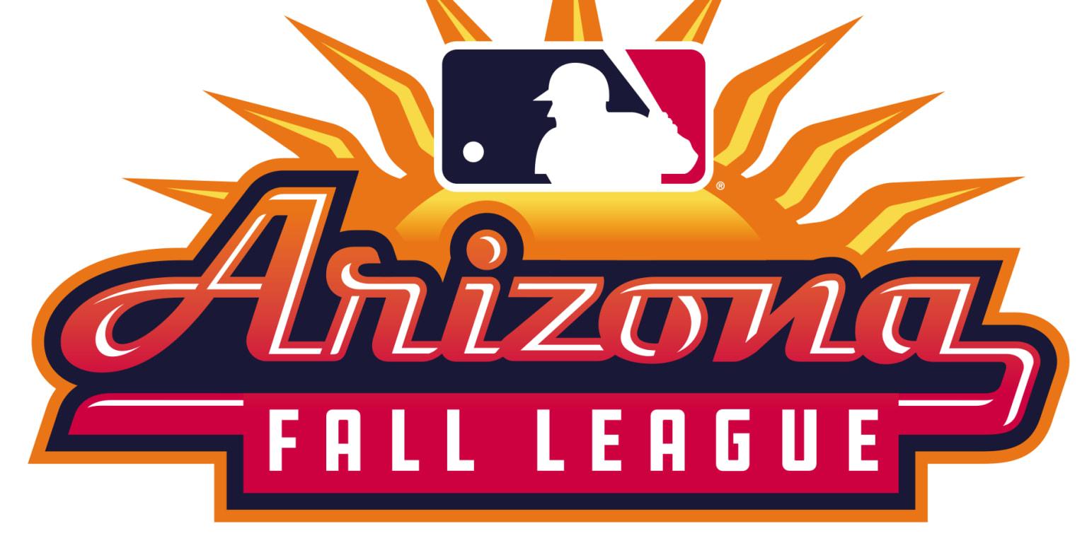 Dodgers Arizona Fall League updates